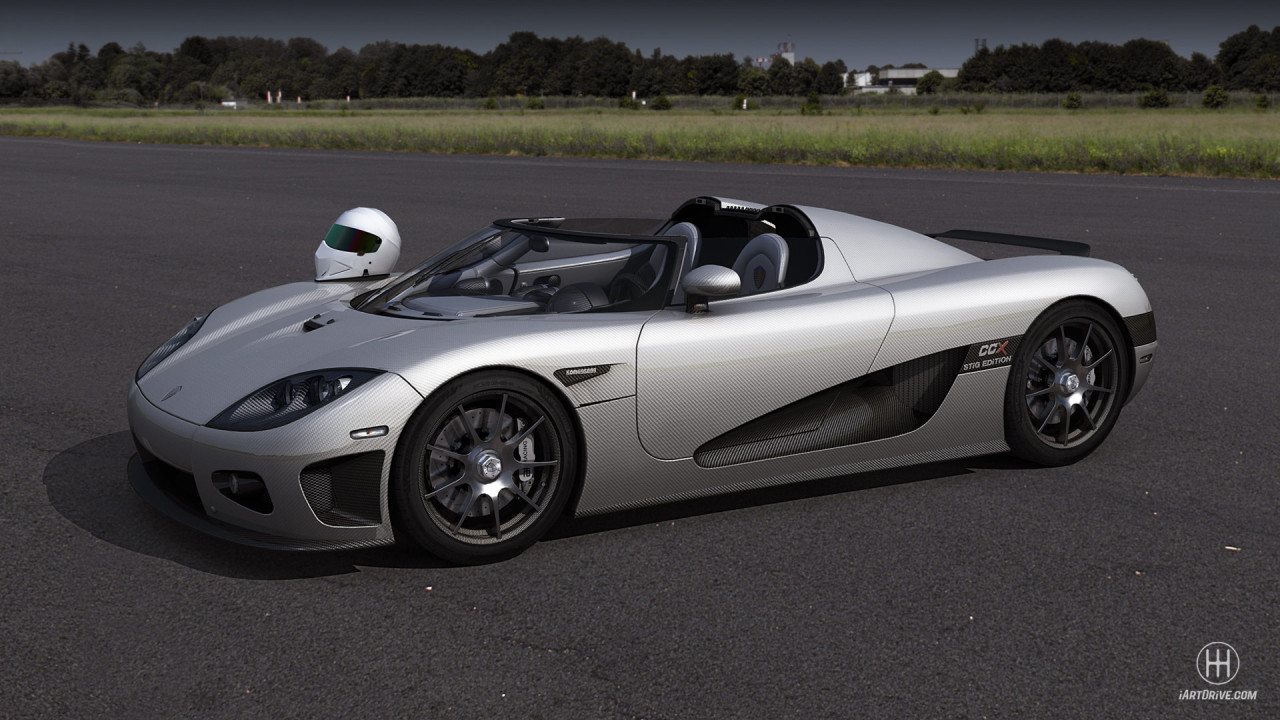 Koenigsegg_CCX_Stig_Edition_in-game_3D_model_Next_Gen_HD_iArtDrive_02