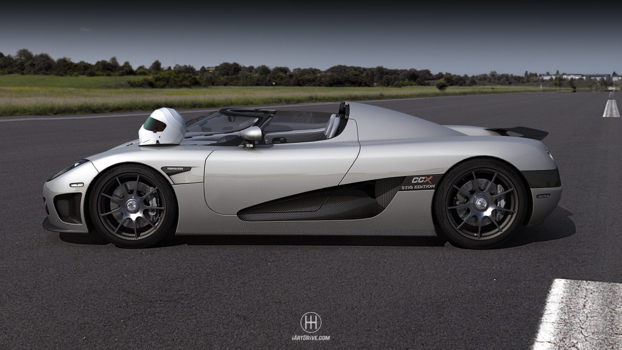 Koenigsegg_CCX_Stig_Edition_in-game_3D_model_Next_Gen_HD_iArtDrive_03