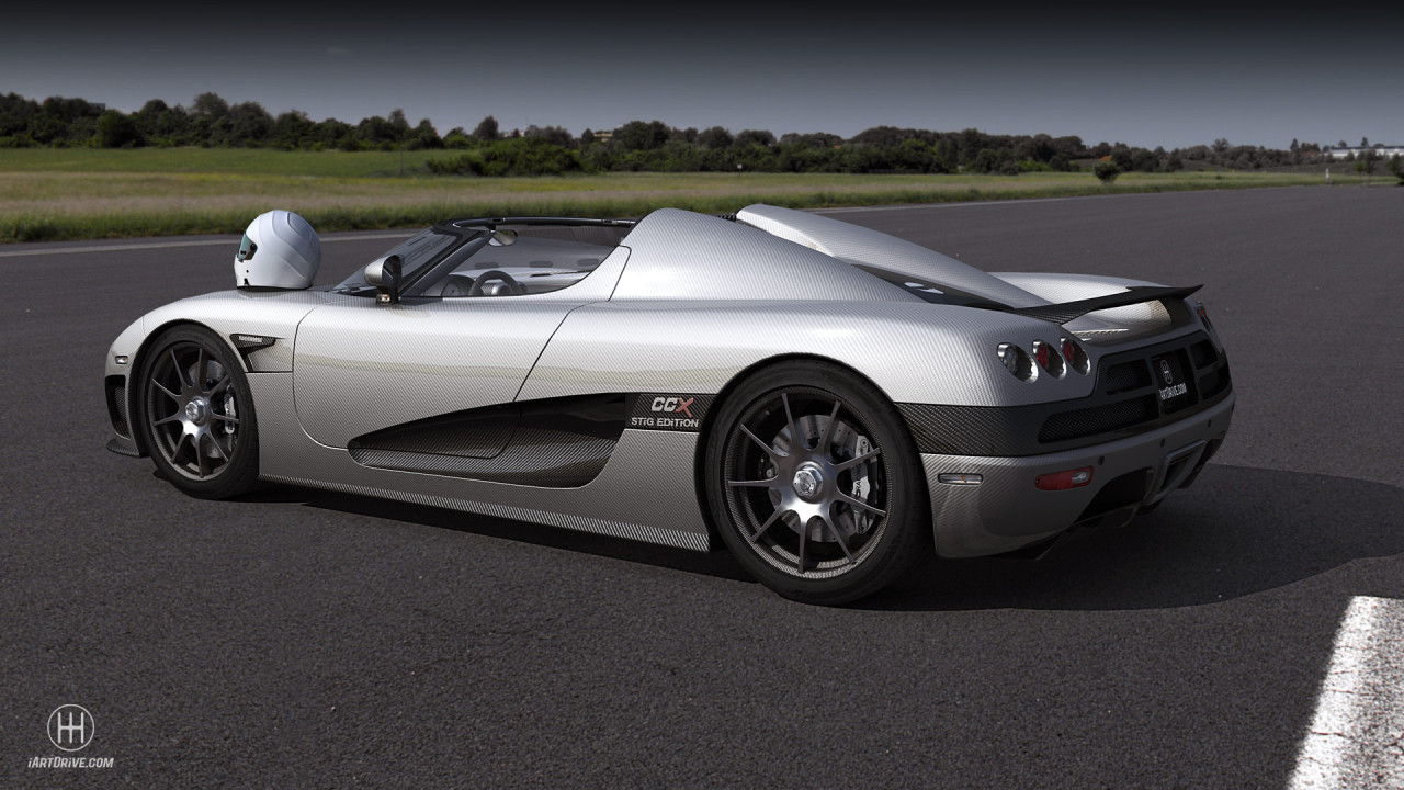 Koenigsegg_CCX_Stig_Edition_in-game_3D_model_Next_Gen_HD_iArtDrive_04