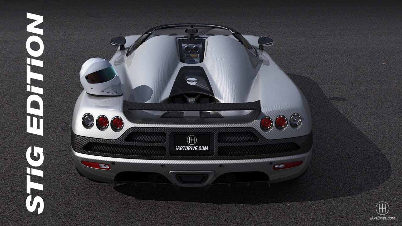 Koenigsegg_CCX_Stig_Edition_in-game_3D_model_Next_Gen_HD_iArtDrive_05