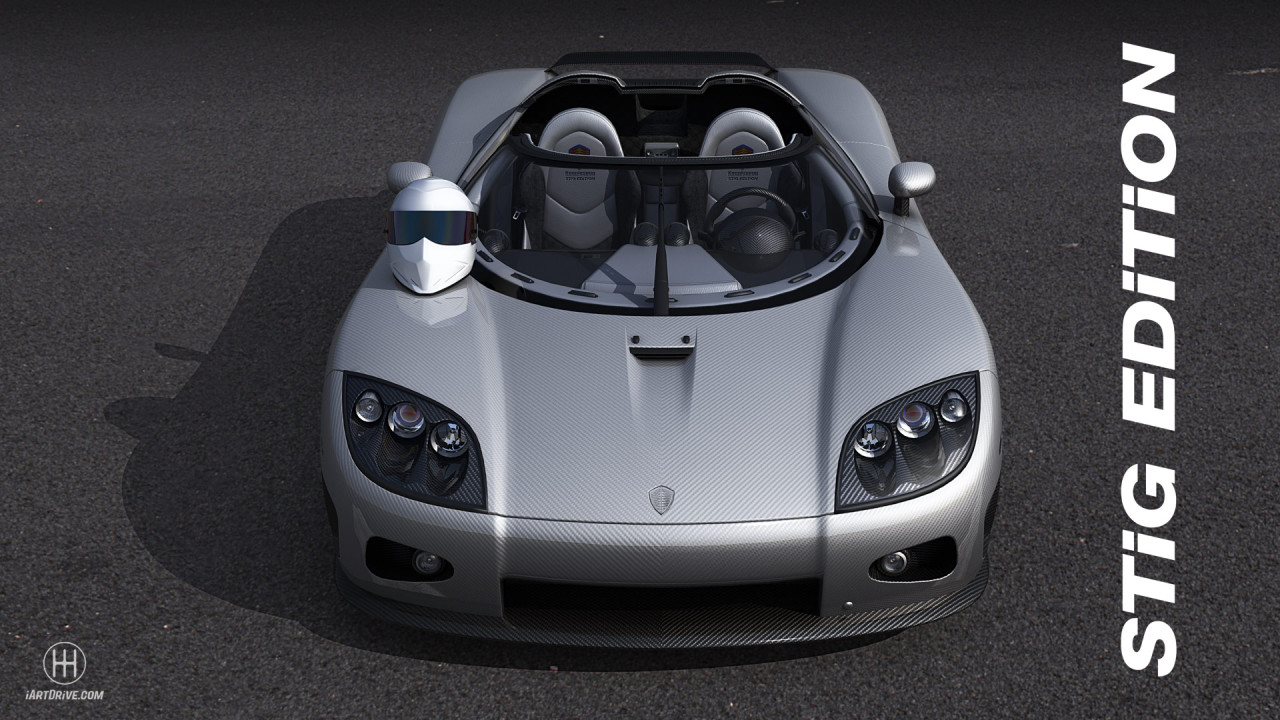 Koenigsegg_CCX_Stig_Edition_in-game_3D_model_Next_Gen_HD_iArtDrive_06