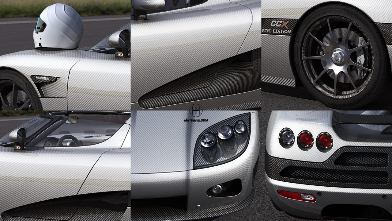 Koenigsegg_CCX_Stig_Edition_in-game_3D_model_Next_Gen_HD_iArtDrive_07