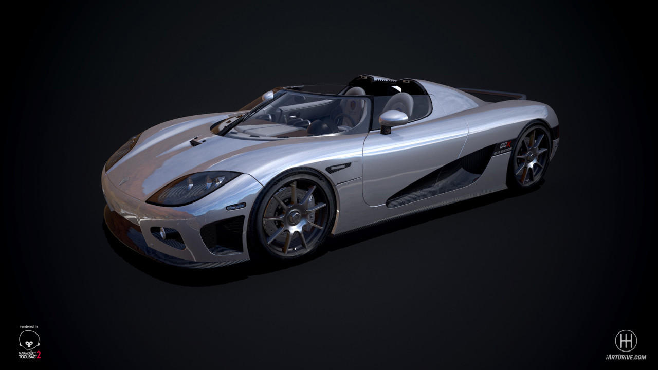 Koenigsegg_CCX_Stig_Edition_in-game_3D_model_Next_Gen_HD_iArtDrive_11