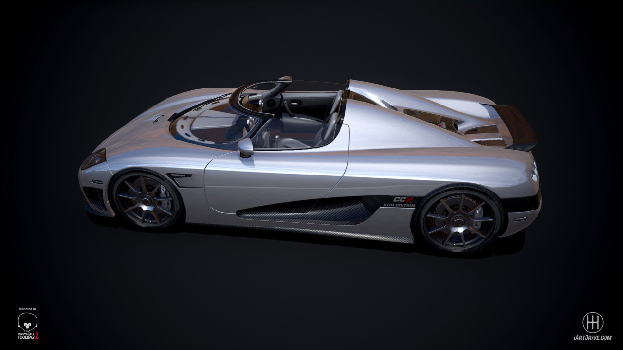 Koenigsegg_CCX_Stig_Edition_in-game_3D_model_Next_Gen_HD_iArtDrive_12