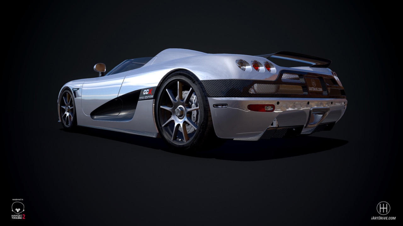 Koenigsegg_CCX_Stig_Edition_in-game_3D_model_Next_Gen_HD_iArtDrive_13