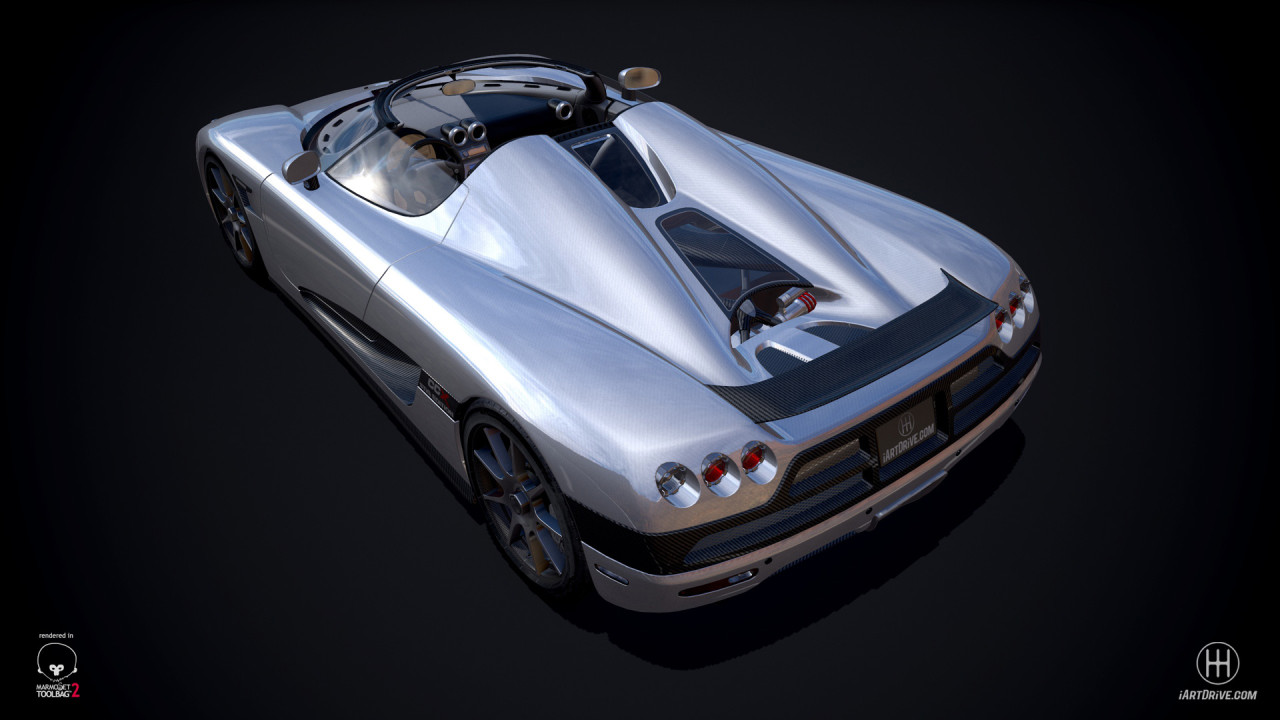 Koenigsegg_CCX_Stig_Edition_in-game_3D_model_Next_Gen_HD_iArtDrive_14