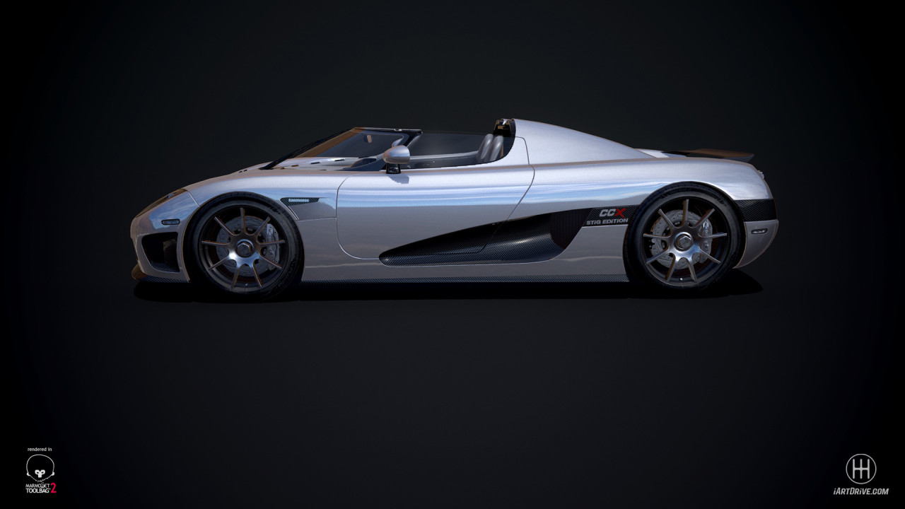 Koenigsegg_CCX_Stig_Edition_in-game_3D_model_Next_Gen_HD_iArtDrive_15