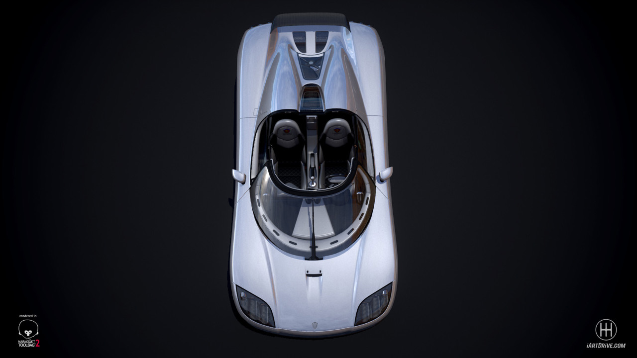 Koenigsegg_CCX_Stig_Edition_in-game_3D_model_Next_Gen_HD_iArtDrive_16