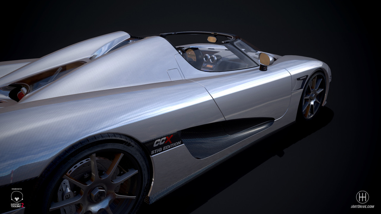 Koenigsegg_CCX_Stig_Edition_in-game_3D_model_Next_Gen_HD_iArtDrive_18