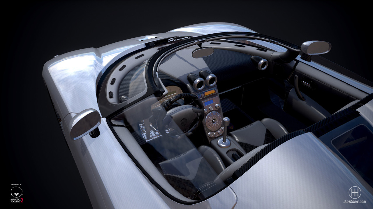 Koenigsegg_CCX_Stig_Edition_in-game_3D_model_Next_Gen_HD_iArtDrive_19