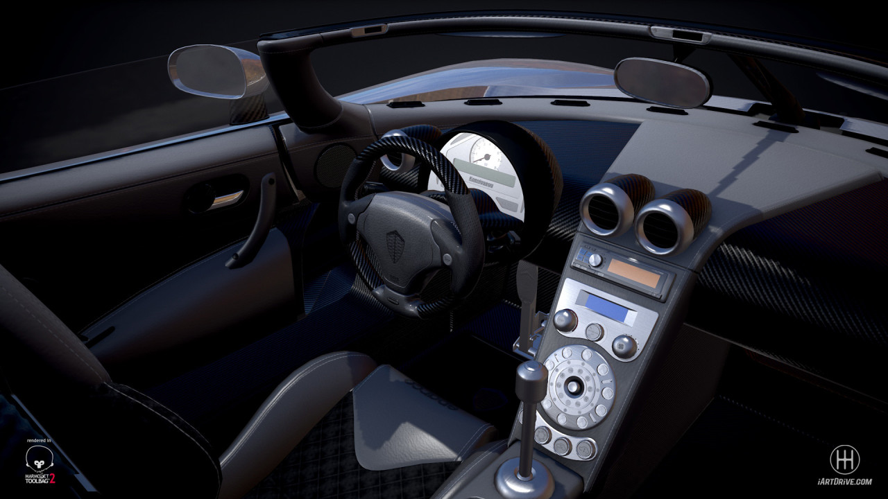 Koenigsegg_CCX_Stig_Edition_in-game_3D_model_Next_Gen_HD_iArtDrive_20