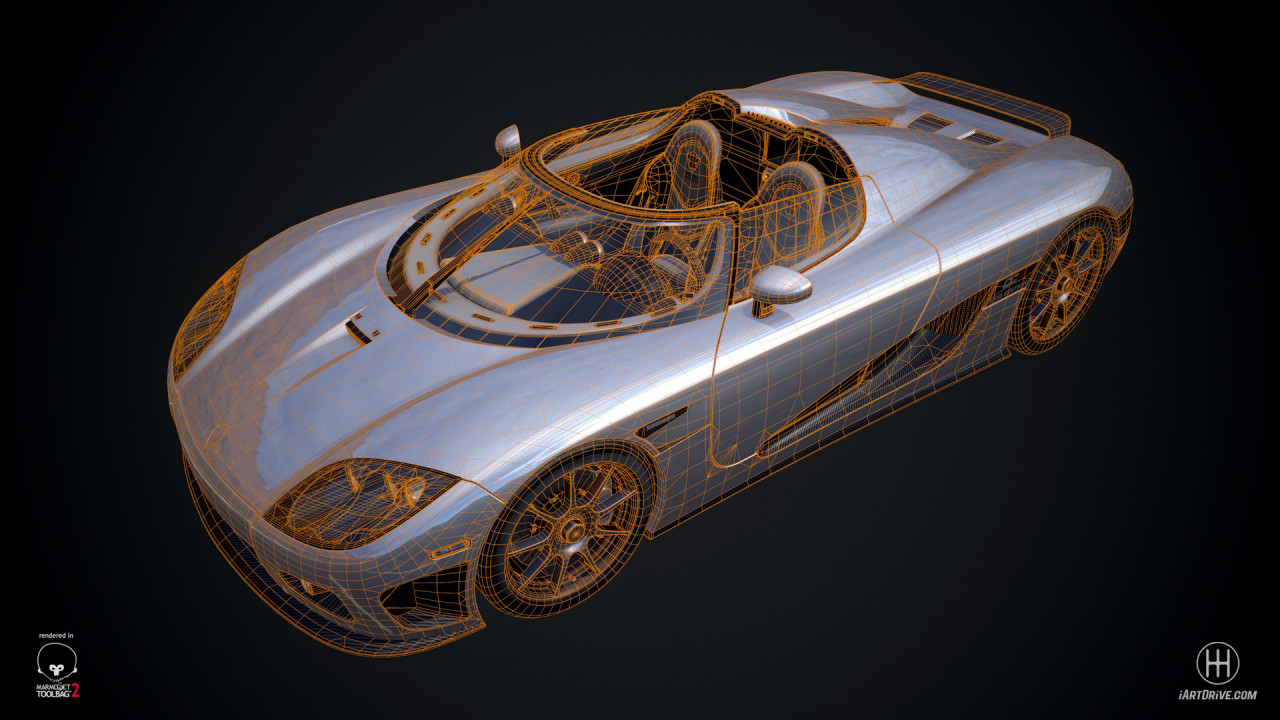 Koenigsegg_CCX_Stig_Edition_in-game_3D_model_Next_Gen_HD_iArtDrive_22