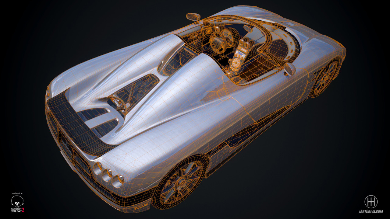 Koenigsegg_CCX_Stig_Edition_in-game_3D_model_Next_Gen_HD_iArtDrive_23