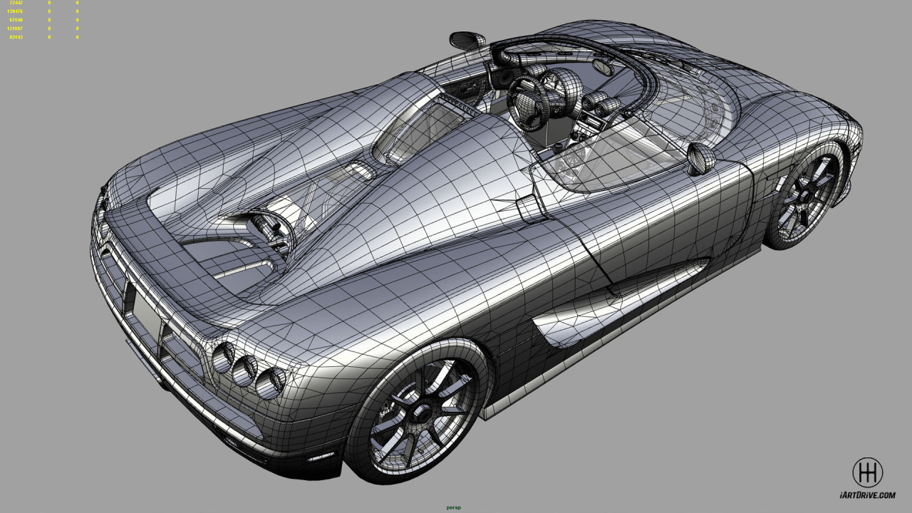 Koenigsegg_CCX_Stig_Edition_in-game_3D_model_Next_Gen_HD_iArtDrive_25