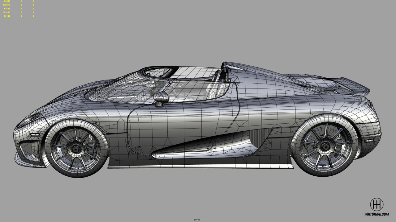 Koenigsegg_CCX_Stig_Edition_in-game_3D_model_Next_Gen_HD_iArtDrive_26