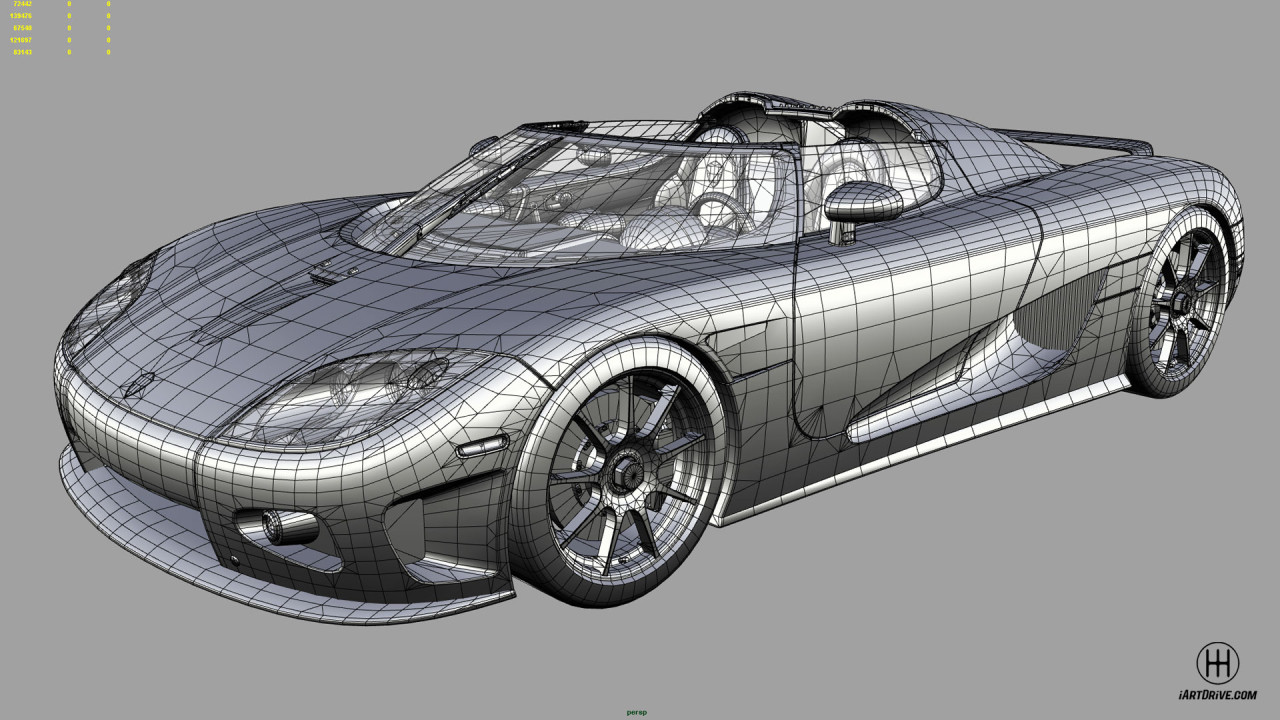 Koenigsegg_CCX_Stig_Edition_in-game_3D_model_Next_Gen_HD_iArtDrive_27